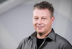 Marcel Müller - Ihr Ansprechpartner für das ExpertCenter der W.S. Werkstoff Service GmbH